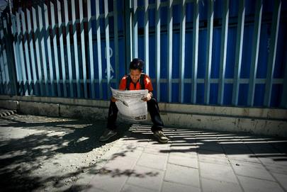 Human Rights Seminar Series 2 – Asylum Seeker Policies