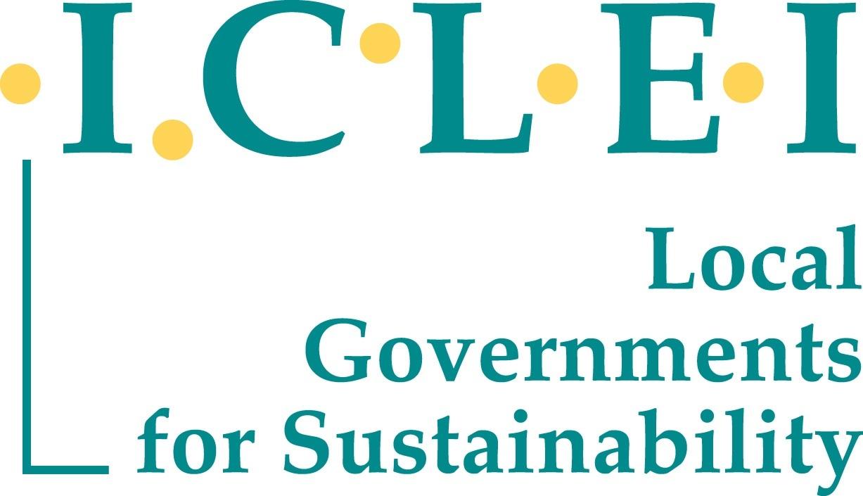 ICLEI-LogoNew-HighRes