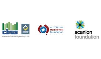 MA 2017 - sponsor logo