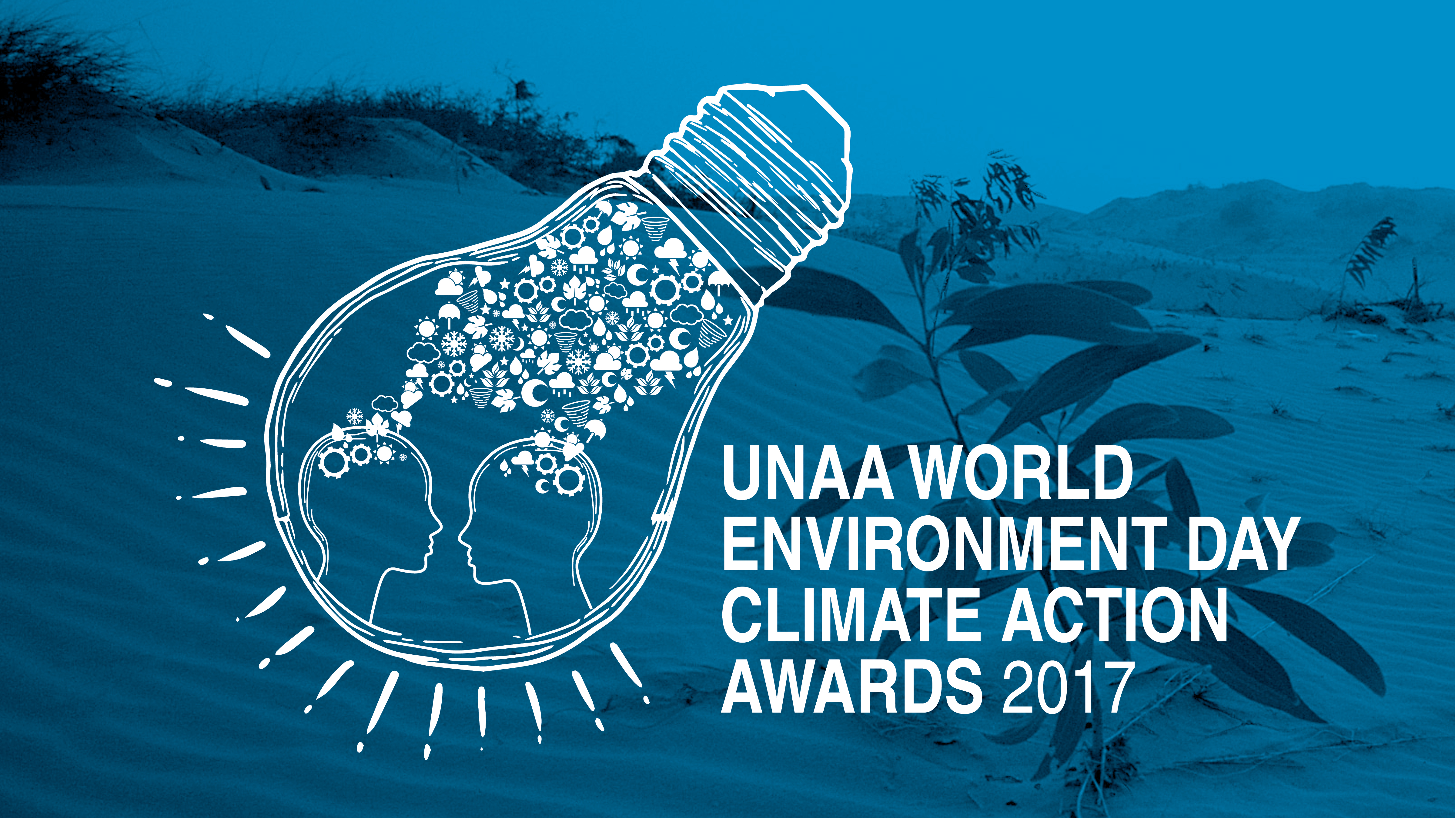 UNAA_Climate_banner16x9
