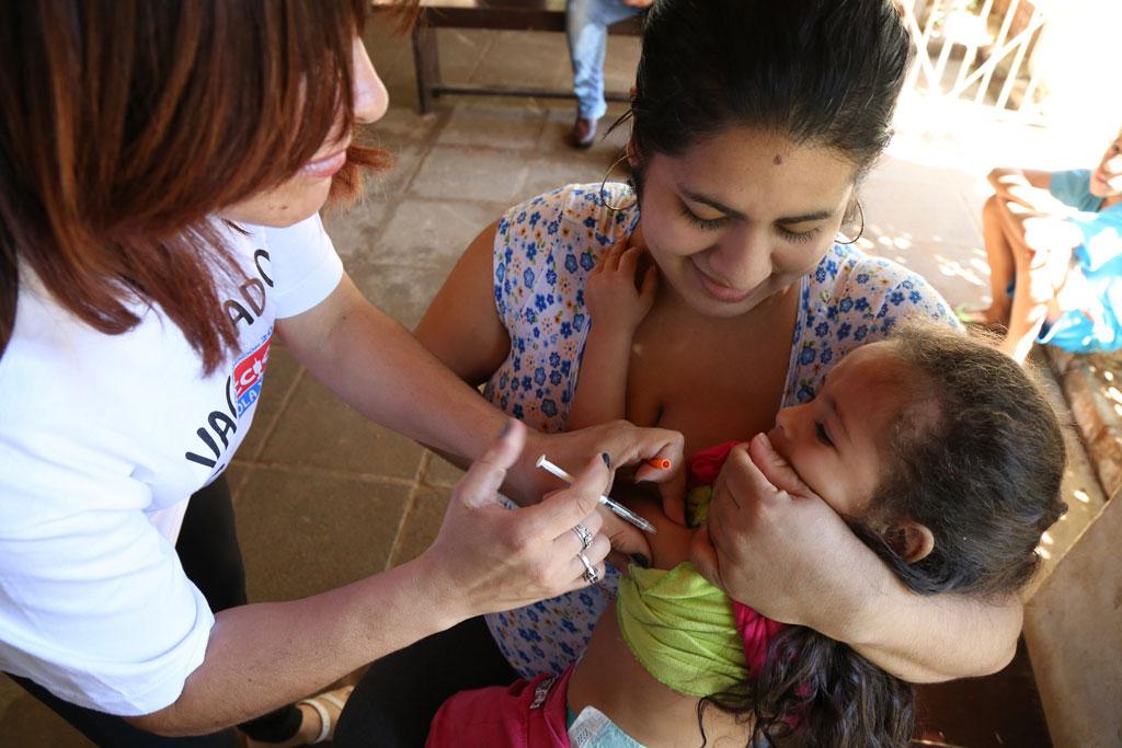 09-28-2016vaccination