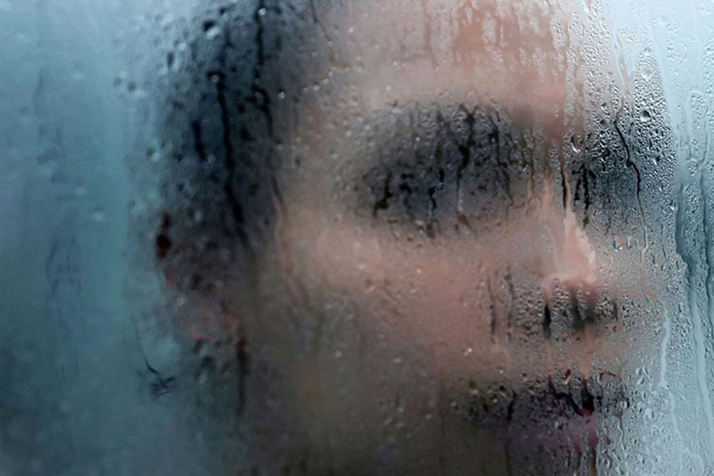 Photo: Belinda Mason, Silent Tears