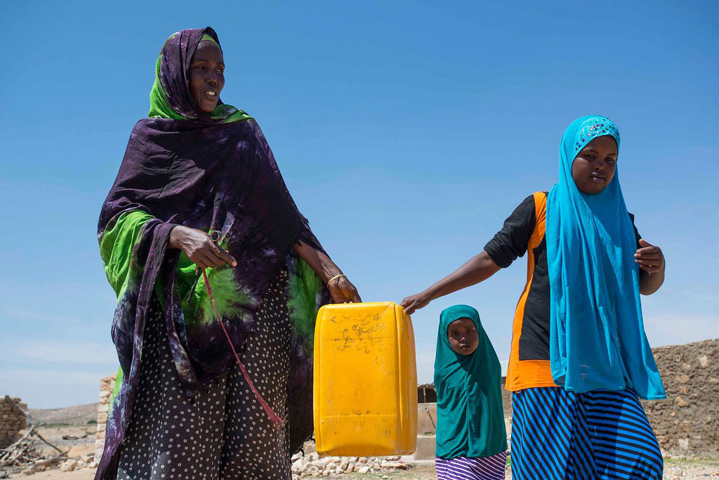 Somalia_drought_UNICEF_2016