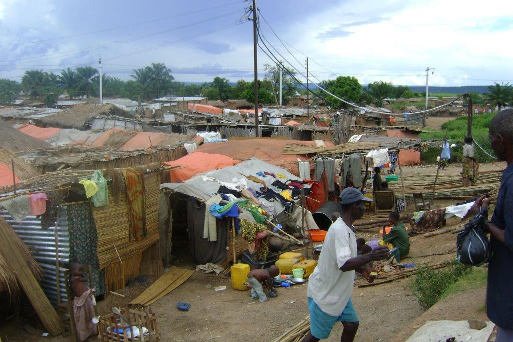 DRC_Tanganyika_OCHA-2016