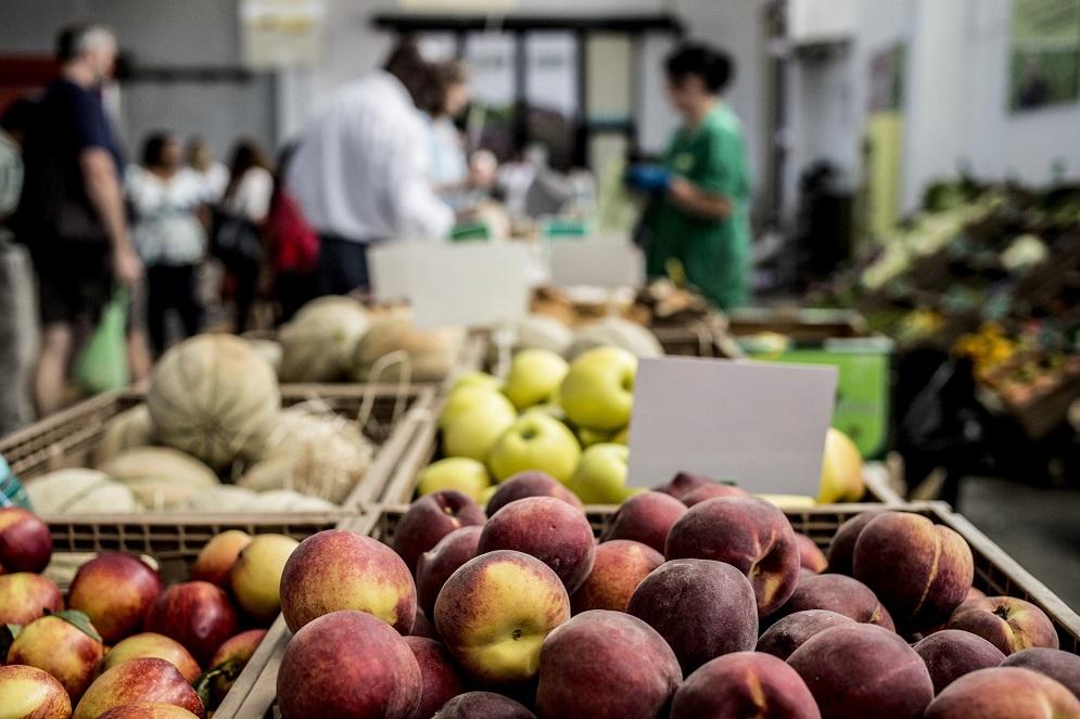 FAO_Italy_Market