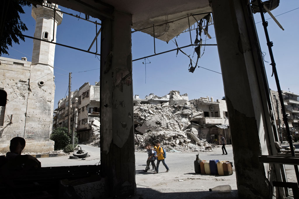 10-12-2016Syria
