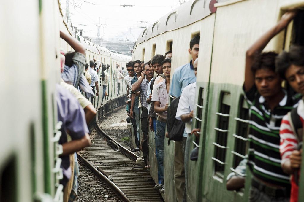 Mumbai_2010_451876