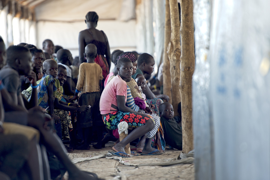 21-08-17 Ugandan refugees