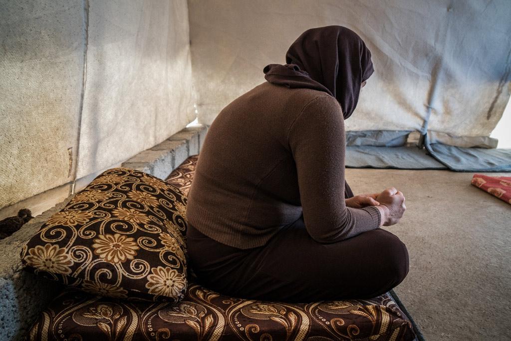 Yazidi_Iraq_OCHA-IDP