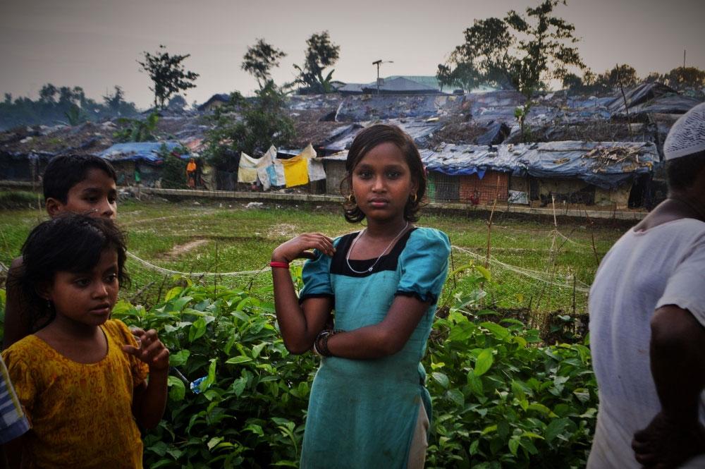 09-11-2017-myanmar-rohingya
