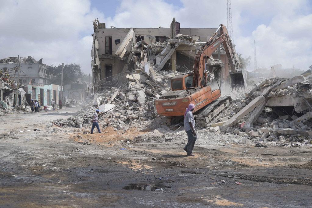 20-10-17 mogadishu