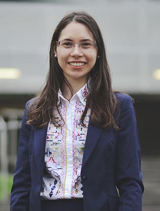 Elisabeth Perrin