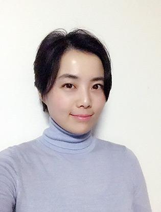 Elise Gong