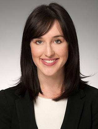 Monica Lillas