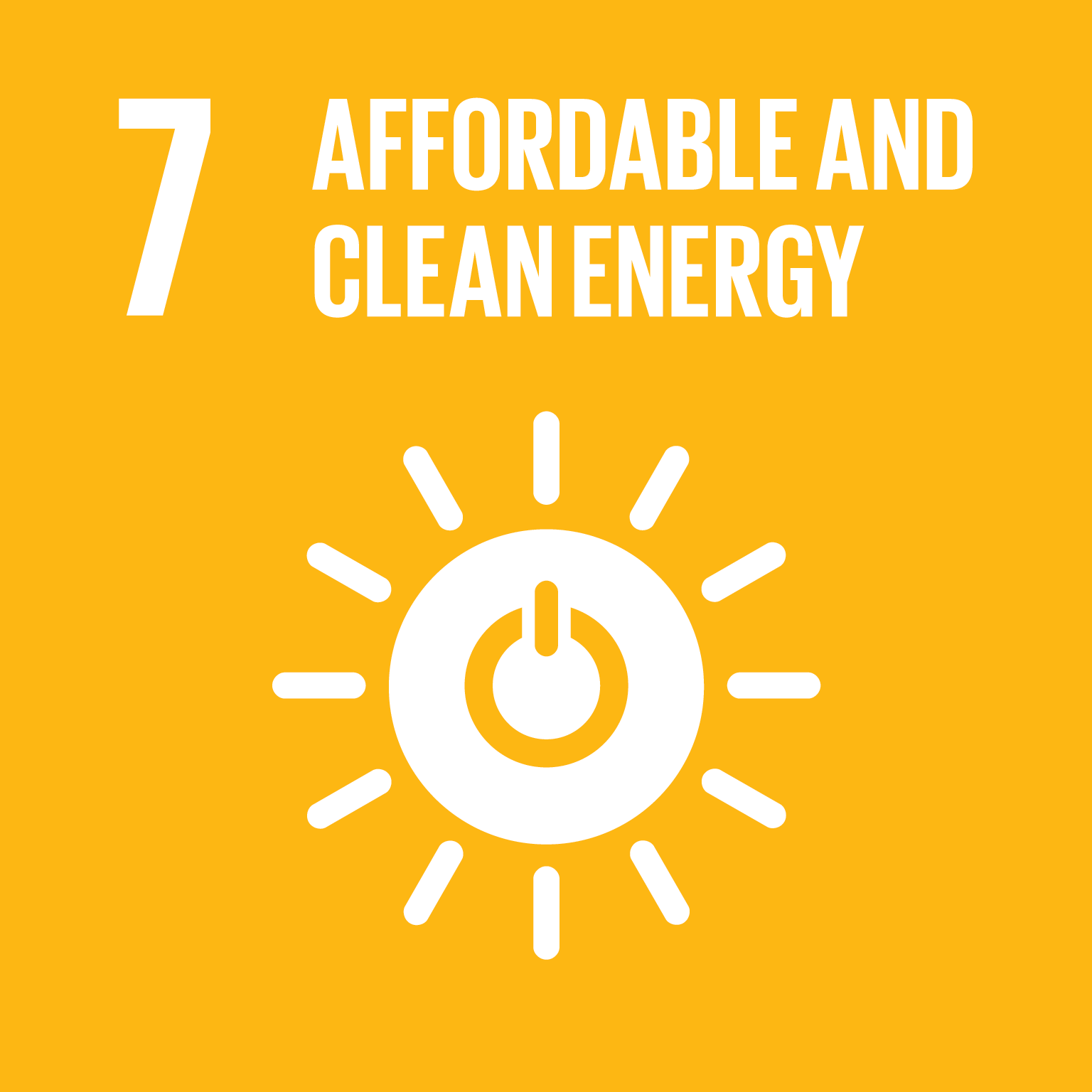 17 SDGs in 2018 EVENT: Affordable and clean energy – are these mutually exclusive?