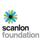 scanlon_foundation