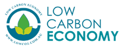 CRI-Low-Carbon-Economy-Logo
