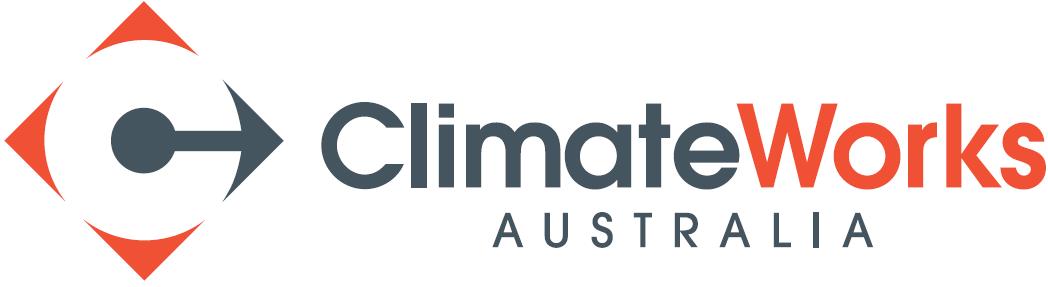 Climateworks logo2