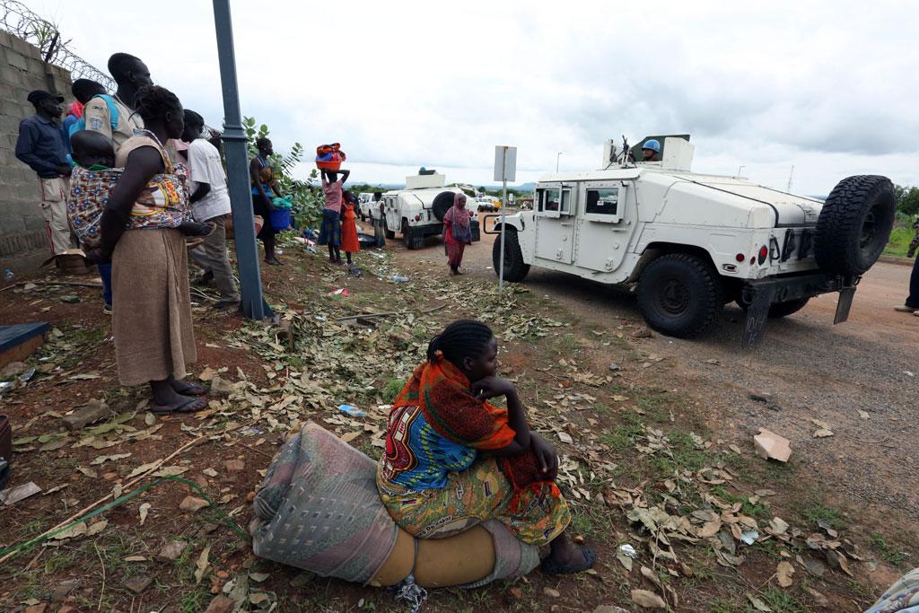 displaced-civilians