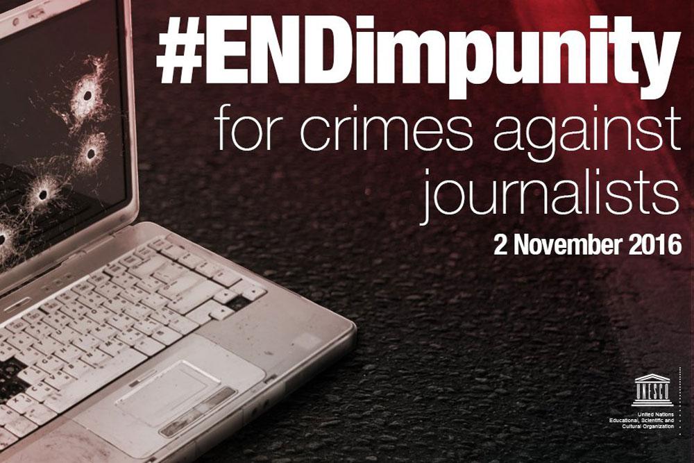 end-impunity