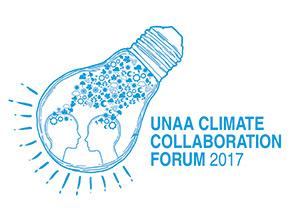 UNAA Climate Collaboration Forum