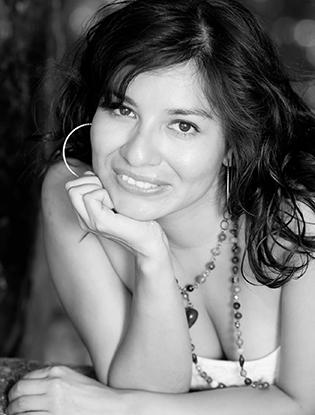 Laiza Garcia