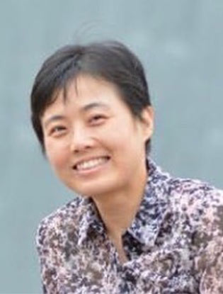 Elsie Gong