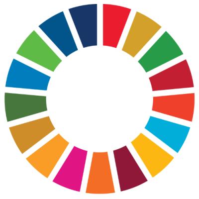 Secretary-General's SDG Progress Report Recaps Pandemic Impacts on 17 Global Goals