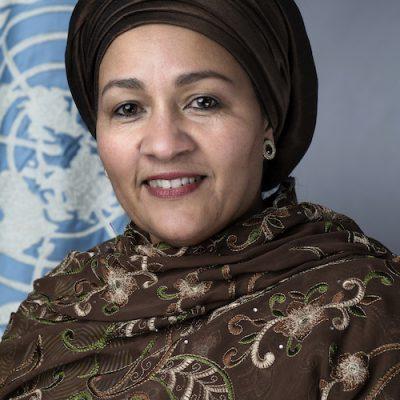 UN Deputy Secretary-General to open UNAA Forum